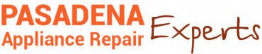 Passadena Appliance Repair